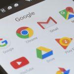 Od ponedjeljka na Google-u više nećete moći naći informacije u vezi medicine!