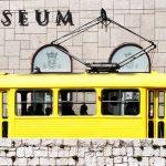 Šok i nevjerica u Sarajevu: U tramvaju primjećen vjerski poglavar!