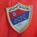 Fudbalski savez RS proslavio 25 godišnjicu proslava!