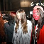 Vještice ogorčene zbog zabrane obilježavanja Noći majki u školama