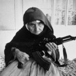 Vapaj očajnih Banjalučanki: Jake smo žene, a muškarci nas se ne plaše!