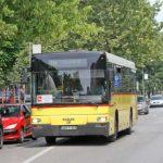 Ustao trudnici u autobusu, sirotica od šoka dobila kontrakcije