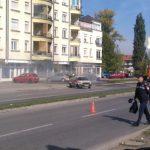 Predstavnici terorističkih organizacija dolaze u Banjaluku da skautiraju talentovane bombaše