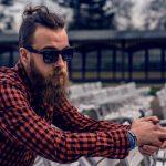 Skandal u Banjaluci: Hipster naručio obično pivo!