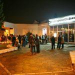GP Jazavac konačno postalo pravo pozorište!