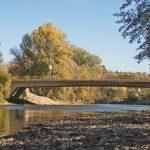 Tužna ispovijest Banjalučana: Kako smo preživjeli dan bez mostova