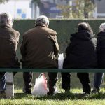 Priručnik za penzionere: Kako preživjet mjesec dana od penzije