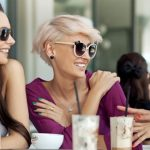 """Neviđeno: Rekla poznanici da će se """"čuti za kafu"""", ova je stvarno pozvala"""