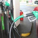 Poskupljenje goriva za dobrobit stanovništva!