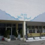 Skandal u Banjalučkoj osnovnoj školi: Roditelj postavio pitanje nastavniku!