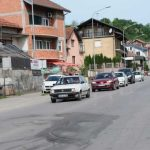 Sarajlije napadaju Banjalučane: Nemojte nas kopirati!