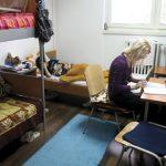 Banjaluka: Izdaje se petosoban stan od 35 kvadrata za 12 studenata
