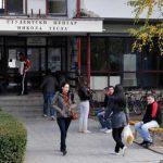 U Banjaluci pronađen student koji nije Hercegovac!