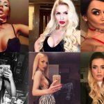Atraktivne Banjalučanke u panici: Grad uvodi taksu na golišave fotografije na Instagramu