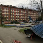 Studenski dom u Banjaluci uređen po posljednjim standardima arhitekture!
