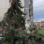 Olujni vjetar donio neočekivanu uštedu banjalučkoj Toplani