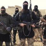 ISIS proglašen najodgovornijom organizacijom na svijetu