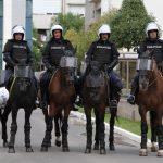 """Ni konji u Srpskoj ne mogu lako na """"državne jasle""""!"""