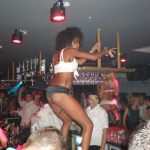 Banjalučke klaberke u strahu zbog zabrane pušenja u noćnim klubovima