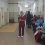Šok u UKC RS: Penzioner došao ljekaru sa žalbom da ga ništa ne boli