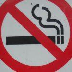 Nepušači negoduju zbog zabrane pušenja!