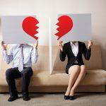 "Povećan broj razvoda zbog ""bećarskog poreza""!"