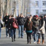 SKANDALOZNO: Studenti se žalili da su im komšije previše tihi