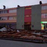 Odbor za krizne situacije zaključio da je u Banjaluci bilo vanredno stanje!