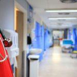 Medicinari stupaju u štrajk, traže povećanje mita!