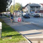 U Budžaku pronađena žena koja se nije udebljala tokom praznika