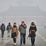 Nova pobjeda spoljne trgovine BiH: Uskoro izvozimo čist vazduh u Kinu