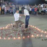 Banjalučanke izbjegavaju koncerte u strahu da će biti javno zaprošene
