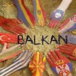 5 razloga zbog kojih Balkanci najviše kukaju