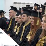 Mladi iz Srpske otkrivaju šta im je omogućila diploma