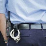 Policajci razularenoj plavuši dali 20KM samo da prestane pričati!