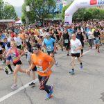 Diskvalifikovan s Banjalučkog polumaratona jer nije prijatelje davio pričom kako trči