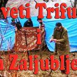 Okršaj pristalica Trifuna i Valentina u Banjaluci!