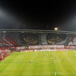 Navijači CSKA: Nikad više u Beograd, samo Banjaluka!